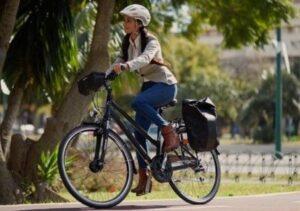 Mejor Bicicleta Híbrida - Guía Comparativa