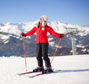 Mejor Bota de Esquí para Mujer - Guía Comparativa