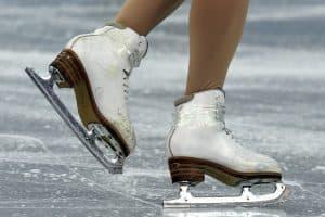 que patines de hielo comprar