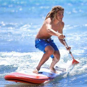 Precio de Tabla de Paddle Surf