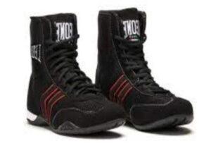 Qué botas de Boxeo Comprar