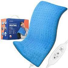 almohada termica cual comprar