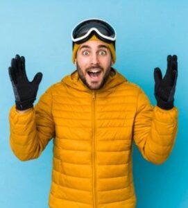 Dónde comprar Tablas de Snowboard para Hombres