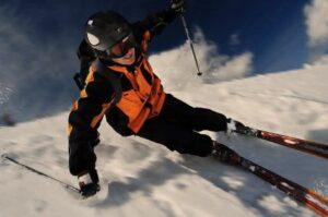 Mejor Casco de Esquí para Hombre - Guía Comparativa