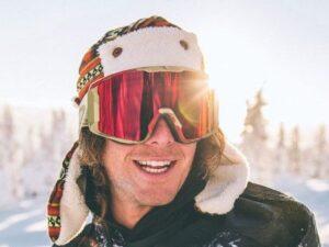 Cual gafas de esquí Oakley comprar