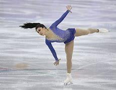 que tomar en cuenta para comprar patines de hielo