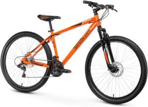 Dónde comprar Bicicletas de Montaña