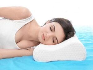 Mejor Almohada Cervical – Guía Comparativa