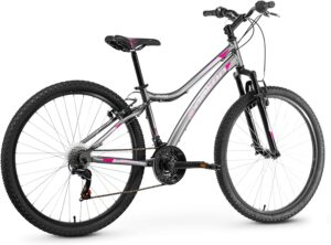 Qué Bicicletas de Montaña comprar