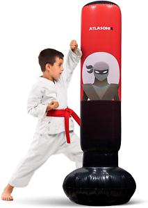 Sacos de Boxeo Para Niños - Precios