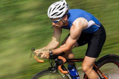 Cuánto vale un Casco para Bici de Descenso