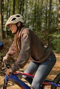 Qué Cascos de Bici para Mujer comprar